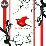 CD cover - all original artwork