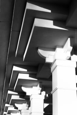 Architectural Design Details