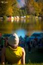 2014 LEAF Festival